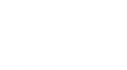 CMS_5starlogo-white