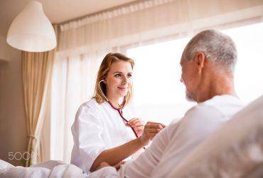 Cardiac Care