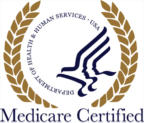 Medicare-Certified-All-County-Health-Care